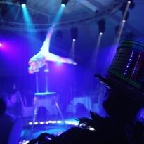 2016_17 CRAZY PALACE Show - jowapress
