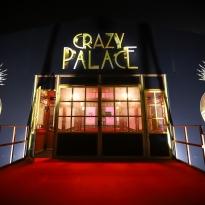 2019_20-Crazy-Palace-Quelle-Gustai_Pixelgrün-3