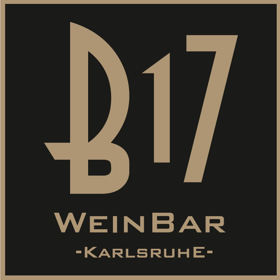 B17 Weinbar